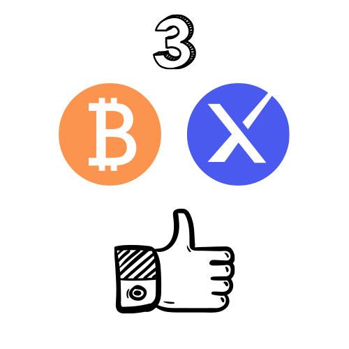 reward-icon