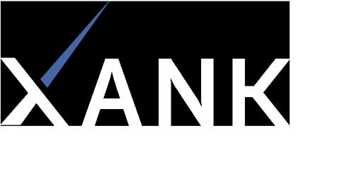 xank_logo_lite-bl